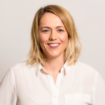 Claire McGrath | Personal Injury Operations Manager