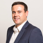 Kevin Smith | Personal Injury Manager