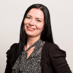 Hayley Yates | Personal Injury Manager