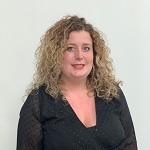Helen Bond | Business Development Manager
