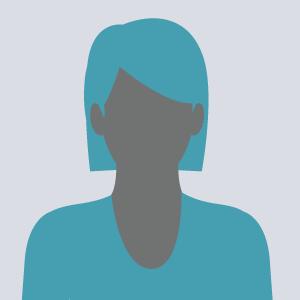 Helen | Remortgage Team Leader