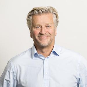 Simon Cottrell | Partner